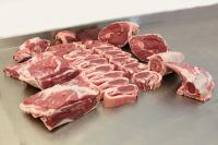 Gower Salt Marsh Lamb - Image for Variety Packs