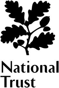 Image for National Trust Fine Farm Produce Awards 2007